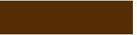 Qelewacje | Elewacje drewnopodobne ze styropianu